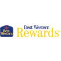 Best Western Rewards – et loyalitetsprogram i verdensklasse