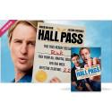 Storfilmen Hall Pass med Owen Wilson har svensk smygpremiär hos Headweb