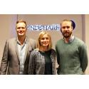 Ny digital trio på Mindshare