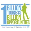 Spanien fejrer FN's internationale dag for turisme med ny turistrekord