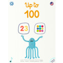 Up to 100, The New Educational App By Marbotic Helps Children Discover The Numbers And Quantities From 0 To 100