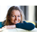 Intervju SR P4 Sörmland 9 april - om boken Hjärnan i skolan