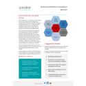 Formal Verification Design Consultancy Datasheet