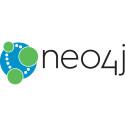 Neo4j GraphDay kommer till Stockholm den 17 mars