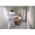 Läkaresällskapet instämmer: offentlig vård ska ges efter behov