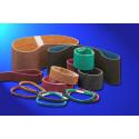 Norton BearTex RapidPrep band - Produkt 4