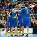 Supervändning av Sverige i Finnkampen