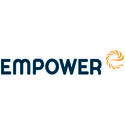 Empower awarded Saukkovaara wind farm contract in Posio, Finland