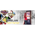 ONELAN indgår partnerskab med EET Europarts om pan-nordisk distribution