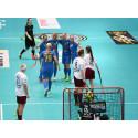 Ny klar VM-seger - Hjorting höll nollan