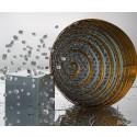 Nanoparticles – small but unique