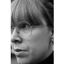 Hanne Mago Wiklund – nominerad i Ung Svensk Form 2014/15