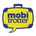 MobiTrotter tecknar avtal med researrangören Ving
