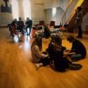Ungdomsteater setter fokus på mental helse