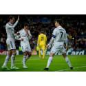 Skal Real Madrid ta det? - Nå starter VM for klubblag