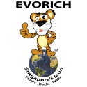 EVORICH Successfully Launches evoDECK and evoWALLS; to Enter International Market Following HERF's Success