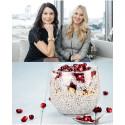 Kosmetik Breakfast Club - ny plattform för skönhetsbranschen!