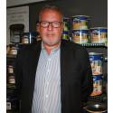 Decorative Coatings förstärker sin försäljningsorganisation