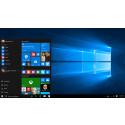 Windows 10 – nu tillgängligt som kostnadsfri uppgradering  i över 190 länder