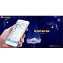 Det svenska start-up företaget Oceans väljer Top Notch Design & Engineering AB