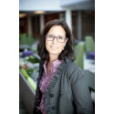 Mångfaldsexperten Paula Lejonkula ny styrelseledamot i TNG Group AB