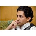 Saudiarabien: Ett år sedan domen sitter Raif Badawi fortfarande i fängelse