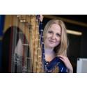 Tre KMH-alumner fick årets Monica Zetterlundstipendier