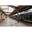 It's Official Great Malvern Station is Excellent!
