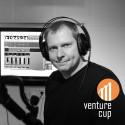 Så fixar du finansieringen – här är veckans avsnitt av Venture Cups Podcast