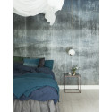 Scandinavian Surface - Lost Landscape Dark - Photowall