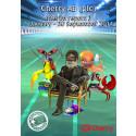 Cherrys delårsrapport - Q3