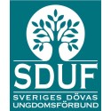 SDUF-kritik mot förlängt GD-förordnande.