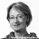 Intervju med Gudrun Schyman - Twitter är ett digitalt mingel
