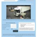 Gennemsnitlig 16% besparelse i brændstof på en Ecolution by Scania lastbil