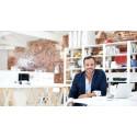 Kontorsutformning för framgångsrika arbetsplatser och medarbetare