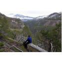 Junkerdalsura valgt som en av Norges vakreste naturperler