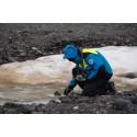 Antarktissäsongen går mot sitt slut