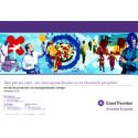 Vårdstudien 2013 - den privata vård- och omsorgsmarknaden ur ett finansiellt perspektiv