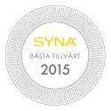 Gagnefs kommun får pris för Bästa Tillväxt 2015