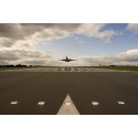 New technology to reduce noise disturbance and emissions at London Luton Airport