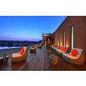 Dubai lokker flere danskere med sol og luksusdesign