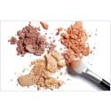 SwedNanoTech kommenterar SVT-inslag 2013-10-13 om nano i kosmetika
