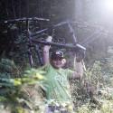 Bästa älvstädarfoto ger 5 000 kr till Karlskoga Bats lagkassa