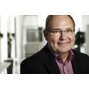 Jens Bahne Jørgensen, bestyrelsesformand i SE
