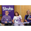 Stroke Association calls for volunteers to help support service in Kirklees