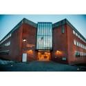 Teknologisk Institut kom ud af 2013 med et tilfredsstillende resultat og et styrket fokus på teknologianvendelse i det danske erhvervsliv