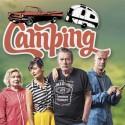 Ny satsning på sommarteater i Tällberg
