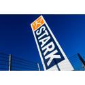 STARK køber XL Byg Hobro