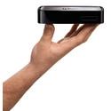 Get lanserer Get box Mikro – morgendagens tv-boks.