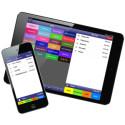 Ancon Assist kassasystem - den smarta tillgängliga kassan!